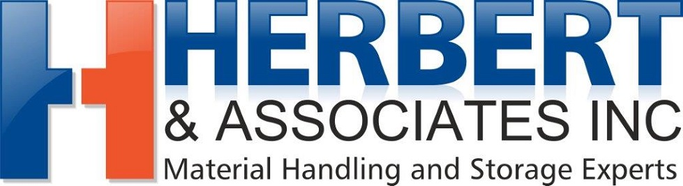 Herbert and Associates Inc