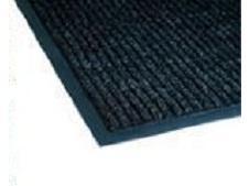 Matting - Carpet Matting
